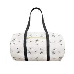 CHARLOTTE BOWLING BAG