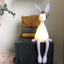 Lampe Joseph