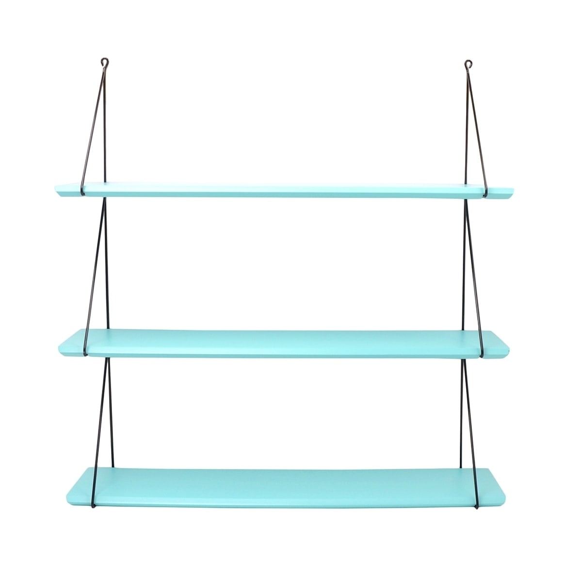 Babou 3 shelves