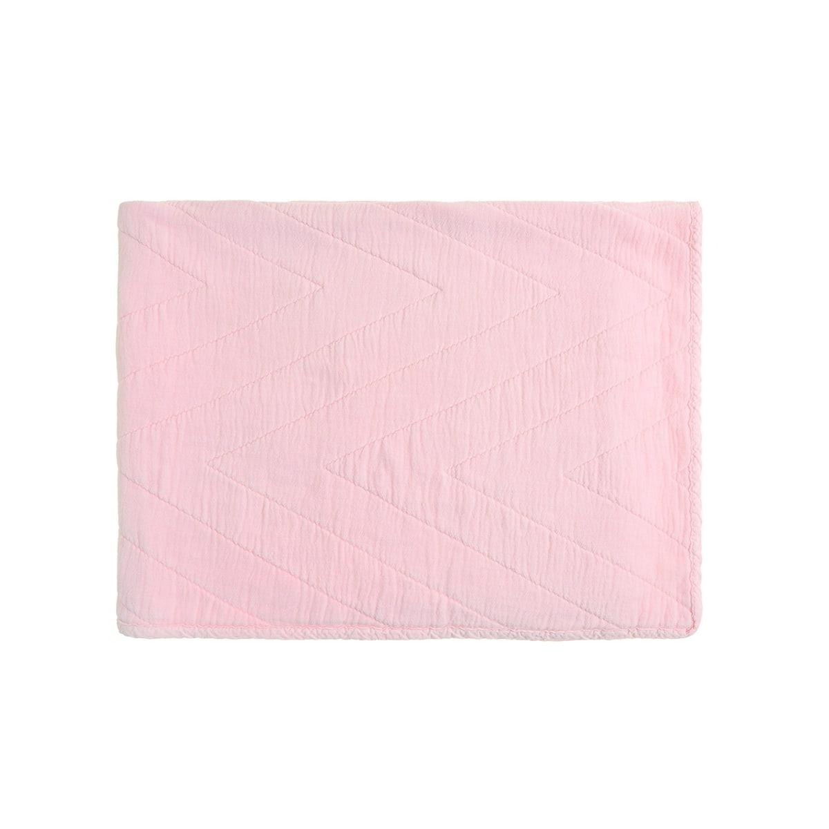 Edredon Eugenie Light Pink