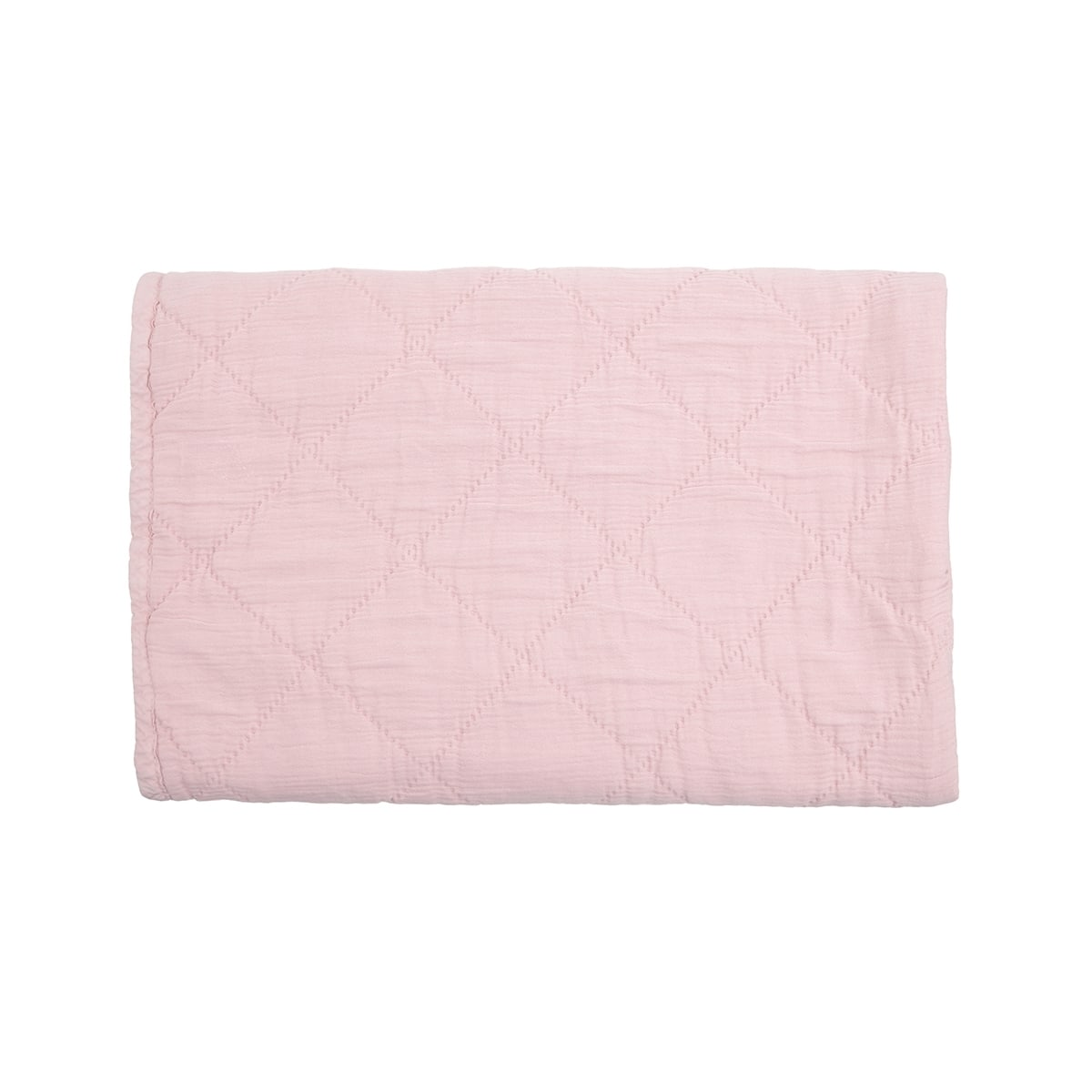 Edredon Alma Light Pink
