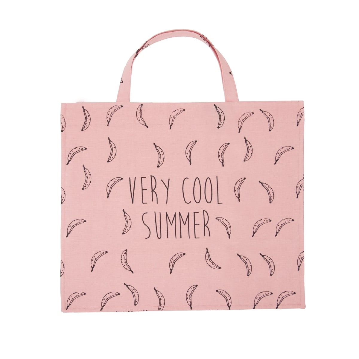 Max Bag Flamingo Pink