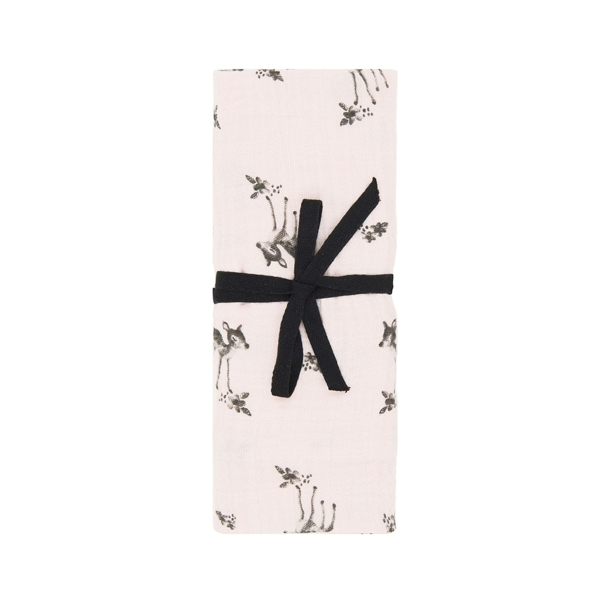 Swaddle Bianca Fawn