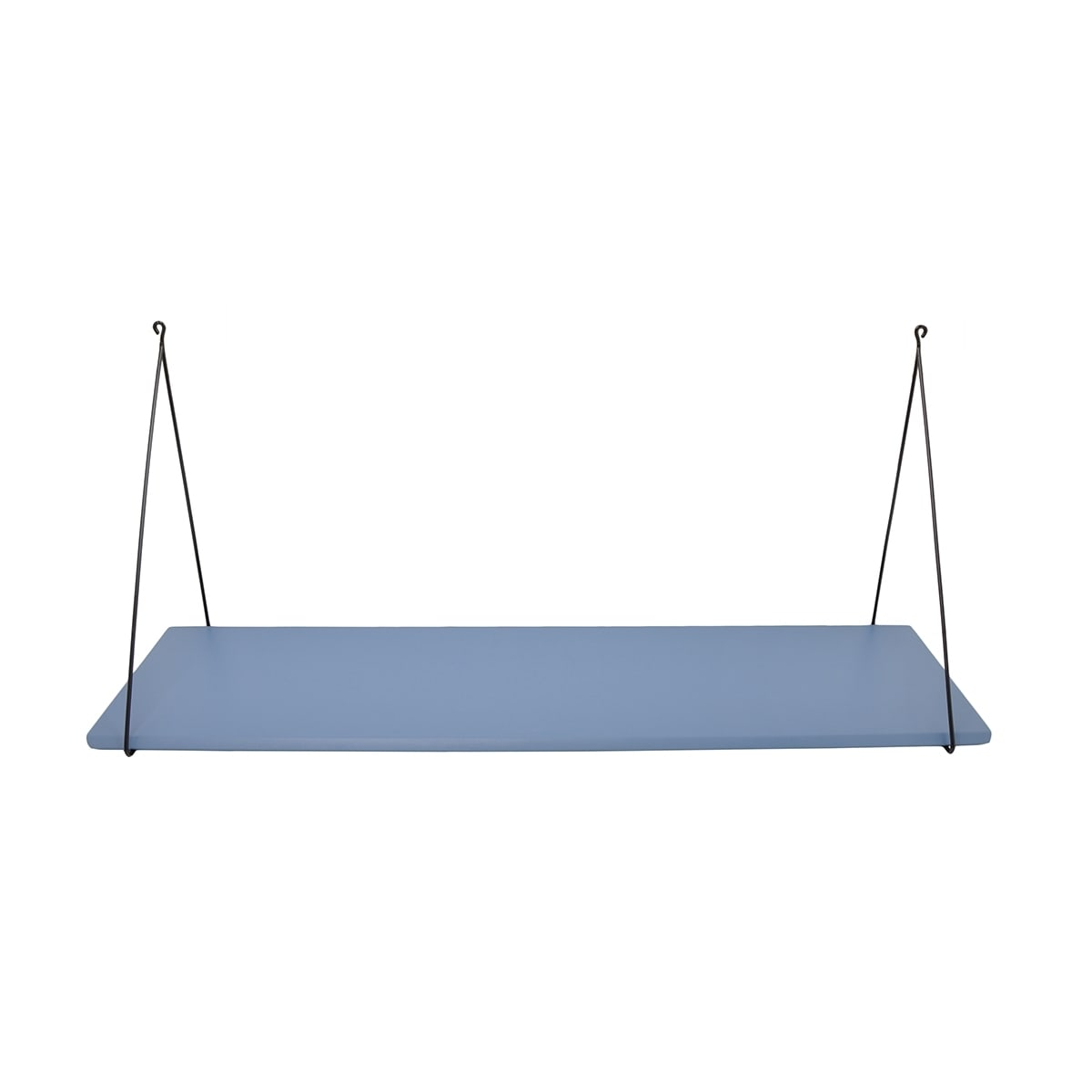 Babou 1 Shelf Paradise Blue