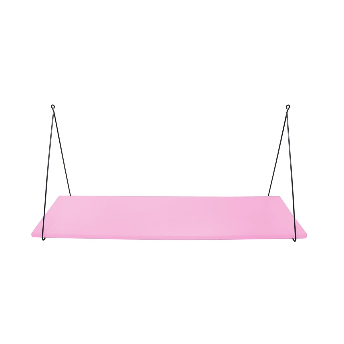 Babou 1 Shelf Candy Pink