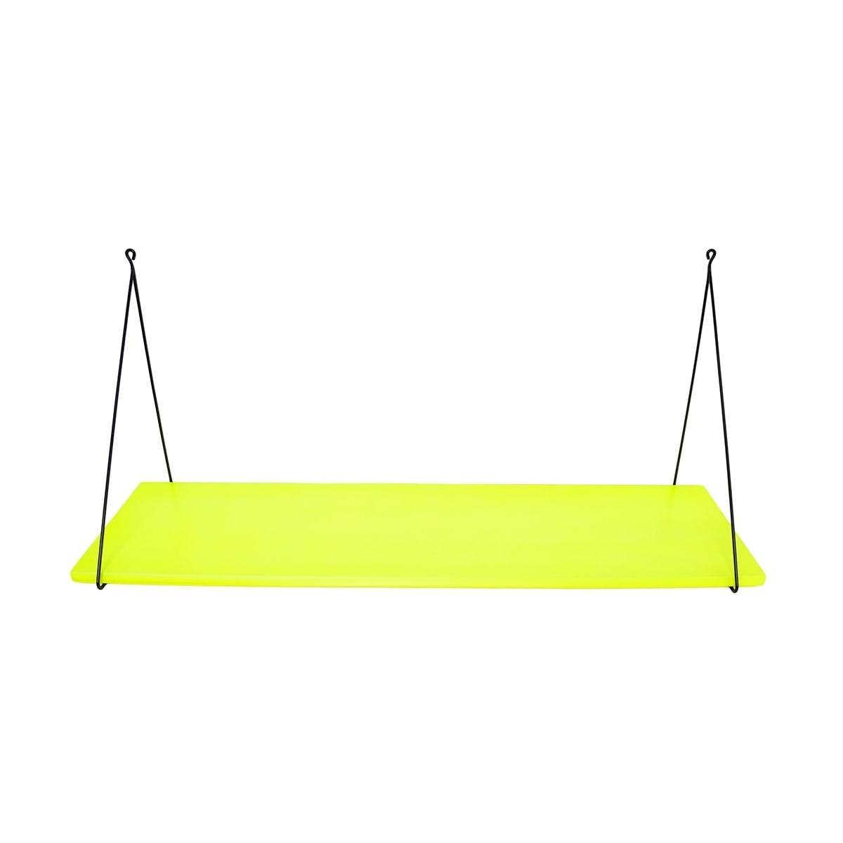 Etagère Babou 1 Neon Yellow