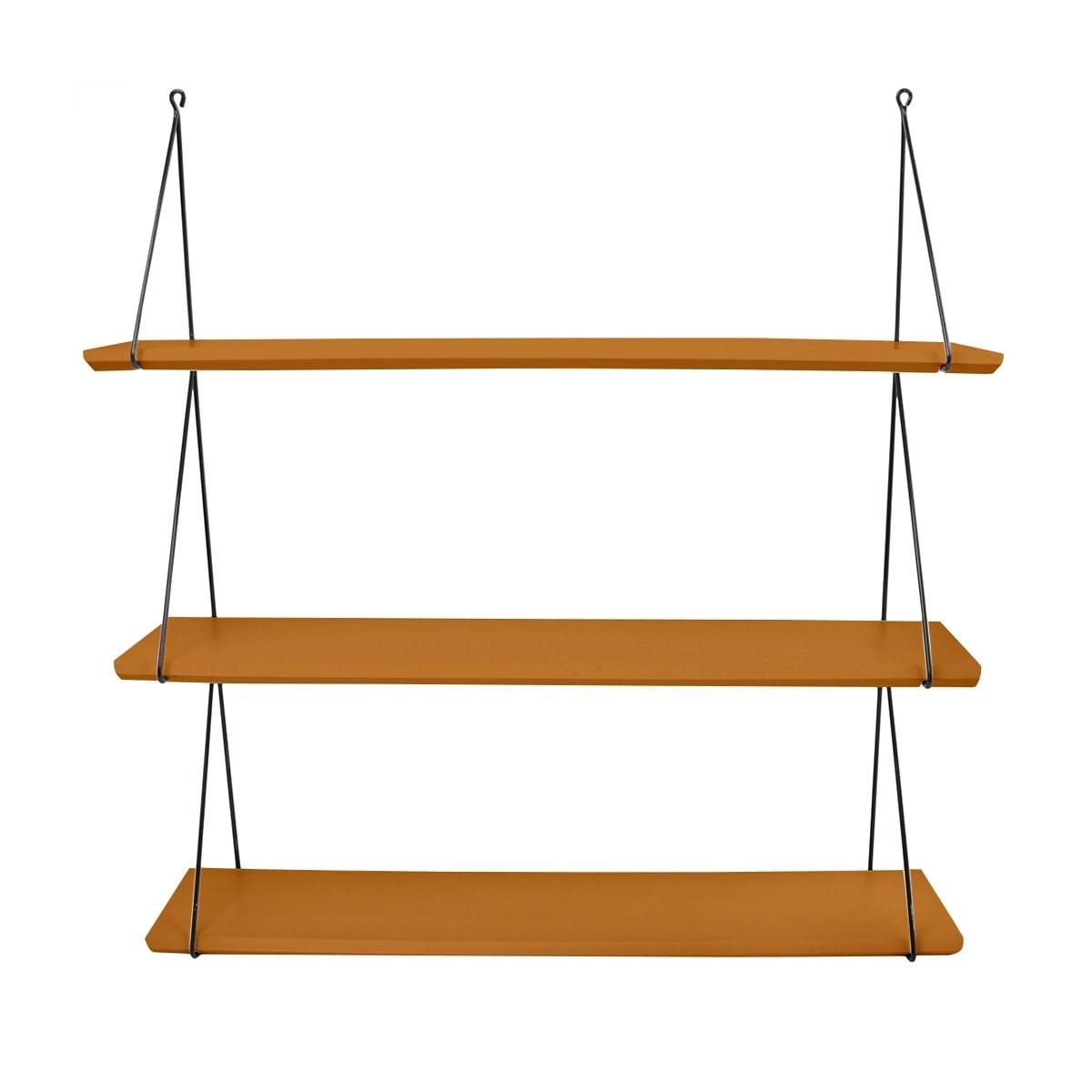 Babou 3 shelves Sage