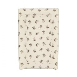 Changing mat cover Fanny