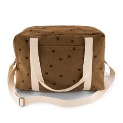 Raphael Bowling Bag